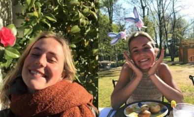 Ouders Julie Van Espen zorgen voor blijvende herinnering aan vermoorde studente dankzij videobeelden
