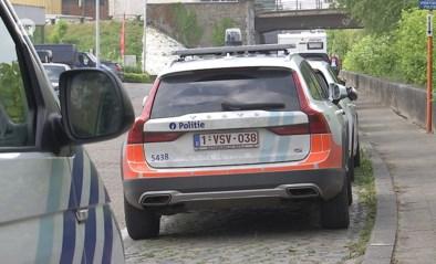 Politie Wetteren schreef dit weekend 39 coronaboetes uit
