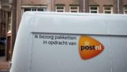PostNL bouwt hoogtechnologisch sorteer- en distributiecentrum in ons land