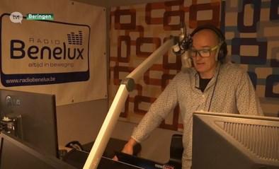 Motorcrosslegende maakt verrassend debuut: Stefan Everts gaat eigen radioprogramma presenteren