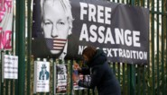 Proces over uitlevering WikiLeaks-oprichter Assange in september hervat