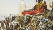 Het verhaal van Mansa Musa, de allerrijkste man ooit: niemand zal ooit nog zo rijk zijn