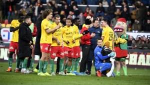 KV Oostende moet afwachten: BAS velt nog geen verdict over licentie