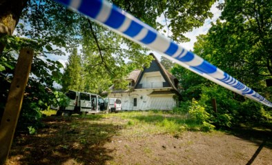 Onderzoek naar gewelddadig overlijden van 71-jarige bewoonster van villa in Bonheiden