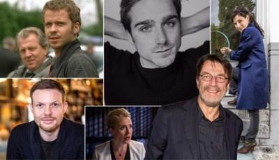 """""""Ben carrière al stervend gestart"""": zo hebben deze acteurs hun televisiedood ervaren"""