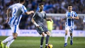 """Spaanse bekerfinalisten willen finale met publiek spelen, bond gaat akkoord: """"Op een gepast tijdstip in 2020 of 2021"""""""