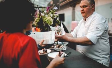 Bekende chefs koken voor foodbox aan huis van Mechelen Culinair