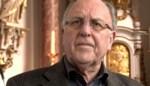 """Pastoor Walter De Winter gaat met pensioen: """"Ik zal zeker zieken en mensen in moeilijkheden blijven bezoeken"""""""