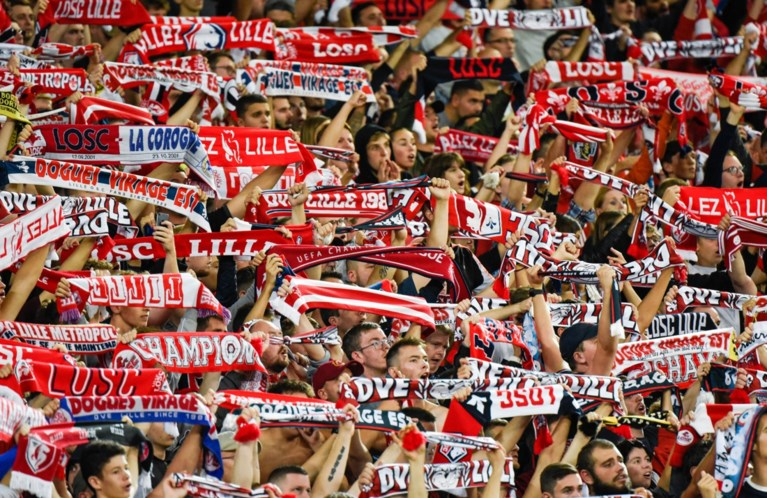 Anderlecht is één van de clubs die jeugd meeste kansen biedt, Antwerp bengelt onderaan