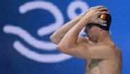 Uitgestelde EK zwemmen heeft een nieuwe datum in het Olympisch jaar: van 10 tot 23 mei 2021