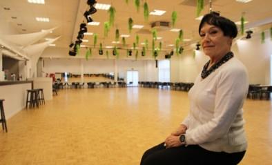 """Dansscholen hebben nog geen uitzicht op heropstart: """"1,5 meter afstand houden kunnen wij niet waarmaken"""