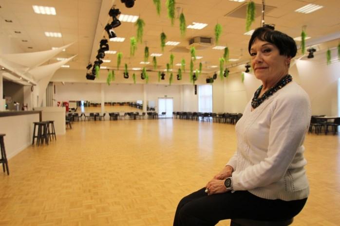 """Dansscholen hebben nog geen uitzicht op heropstart: """"1,5 meter afstand houden kunnen wij niet waarmaken"""""""
