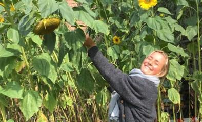 """""""Je hebt ons leren intens genieten"""": één jaar na moord schrijven hartsvriendinnen brief aan Julie Van Espen"""