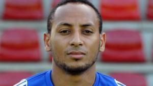 """Ex-speler van Schalke 04 """"kwam om"""" bij auto-ongeluk, maar blijkt nu toch nog te leven"""