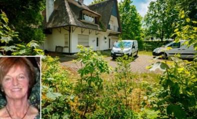Villawijk geschokt: weduwe als vermist opgegeven, maar ze blijkt thuis om het leven gebracht
