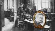 Marie Curie: door haar ontdekkingen kon ze levens redden, maar het kostte haar zelf haar gezondheid