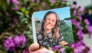 """Vriendinnen van Julie Van Espen delen jaar na haar dood filmpjes van zingende Julie: """"Ze geeft ons vandaag nog kracht"""""""
