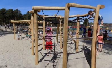 Duwtje in de rug voor vakantie in eigen land: subsidies om Kempense verblijfsparken te verbeteren