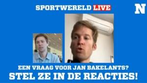 """Jan Bakelants analyseert de aangepaste wielerkalender: """"Sterkst bezette Tour in jaren, atypische Vlaamse klassiekers"""""""