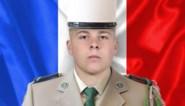 Tweede Franse soldaat in vier dagen tijd gedood in Mali