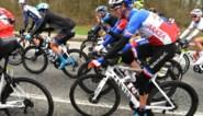 Geen nieuwe Franse kampioen tijdens de Tour: nationale kampioenschappen verhuizen naar oktober