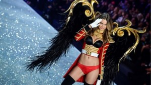 Verkoop van Victoria's Secret gaat niet langer door