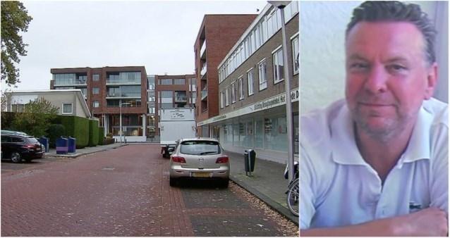 Opnieuw verdachte aangehouden in Nederlands onderzoek naar moord op Brasschaatse zakenman