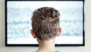Versoepeling van regels voor reclame op tv door coronacrisis