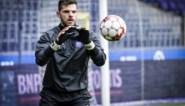 Hoe ver gaat Anderlecht voor Van Crombrugge? Riante salarissen van overbodige spelers maken nieuw contract peperduur