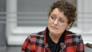 """""""Geen acuut gevaar voor weggebruikers"""" door slechte staat van bruggen, minister pakt slechtste exemplaren prioritair aan"""