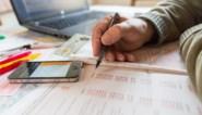 Problemen voorbij, maar inloggen Tax-on-web kan wel nog langer duren