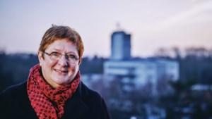 """Mieke Vogels: """"Grootouders willen verantwoordelijkheid opnemen en kleinkinderen opvangen"""""""