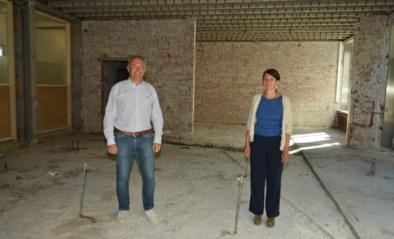 Sint-Godelievecollege investeert ruim 231.000 euro in nieuwe didactische leskeuken