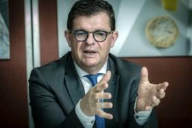 Kust gaat in tegen Nationale Veiligheidsraad: tweedeverblijvers toch welkom vanaf 18 mei