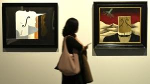 Mensen met Museumpas krijgen compensatie