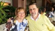Belgen die door coronacrisis nog steeds vastzitten op Tenerife charteren zelf vliegtuig om thuis te geraken