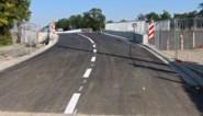 25 procent van de bruggen in Vlaanderen is in slechte staat