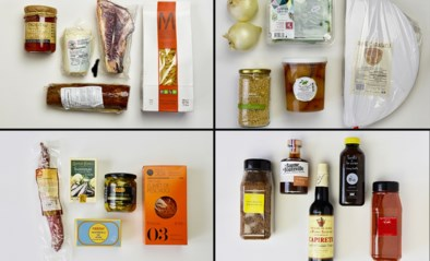 Koken met producten van de topchefs: deze 'hofleveranciers' stellen hun aanbod open voor iedereen