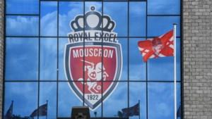 Standard heeft licentie, vrijdag  D-day voor Oostende en Moeskroen