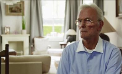 """Oom van moordenaar van Julie Van Espen: """"Hij zei dan: geloof me, die vrouwen hebben mij weer uitgedaagd"""""""