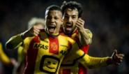 Supporters van KV Mechelen tonen zich hondstrouw: nu al clubrecord in abonnementenverkoop volgend seizoen