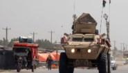 IS-terroristencel ontmanteld in Afghanistan
