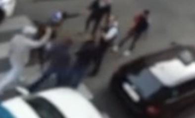 """Rellen krijgen politiek staartje na uithaal van politievakbond: """"De jongeren lachen ons gewoon uit"""""""