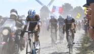 Romain Bardet als helper voor Oliver Naesen in Ronde van Vlaanderen en Parijs-Roubaix?