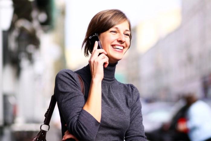 Wat doet 5G precies en heb ik een nieuw toestel of abonnement nodig?
