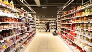 """Supermarkten grote winnaars van de coronacrisis: """"Maart zorgde voor een ongeziene vraag"""""""
