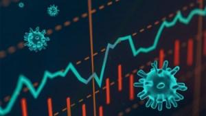 Noorwegen zet voor het eerst in de geschiedenis de rente op nul