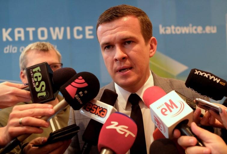 """UCI-voorzitter Lappartient ziet gigantische daling van het aantal dopingcontroles: """"Deze situatie is vrij uitdagend"""""""