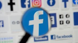 Winnares Nobelprijs voor de Vrede in toezichtraad van Facebook