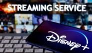 Disney maakt lanceringsdatum van eigen streamingdienst in België bekend